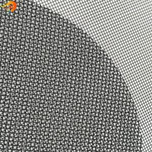 Plain Weave Filter Cloth/Wire Mesh/Mesh 304, 316, 316L